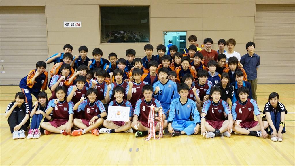 2016高体連_M3_156