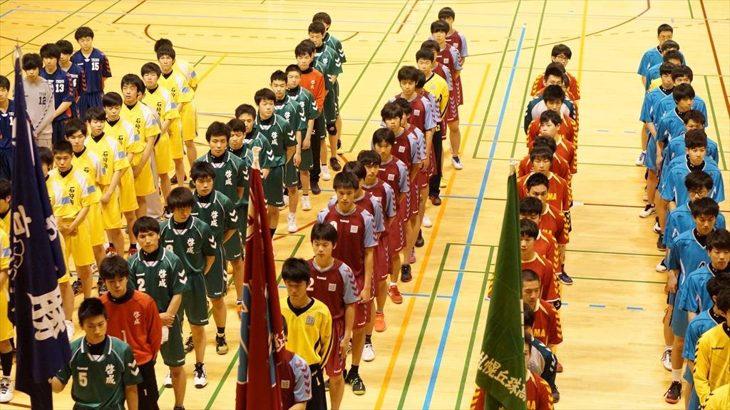 2016高体連開会式_2