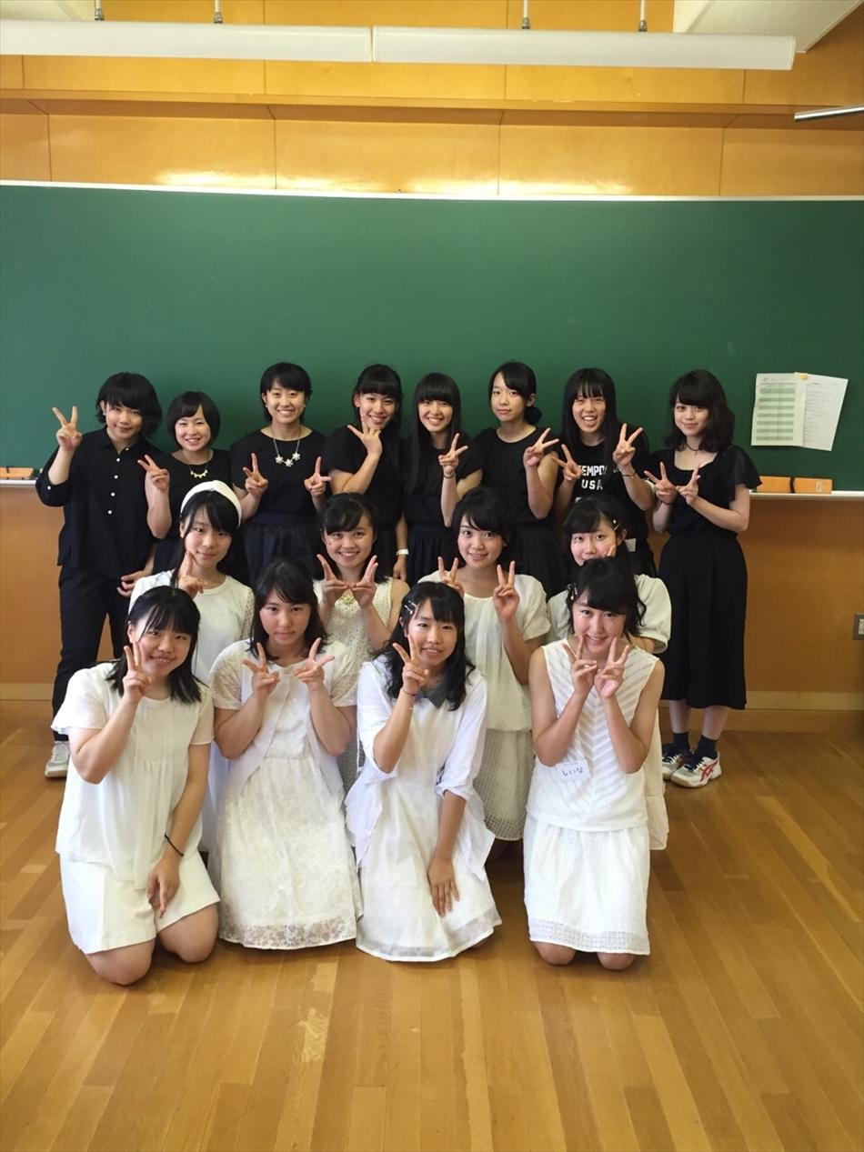 2015_西高祭_12