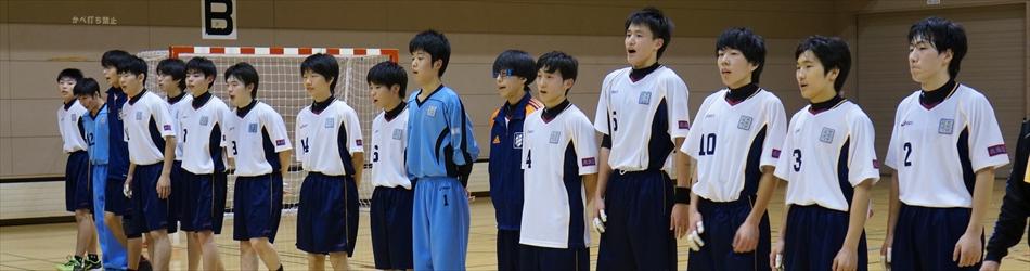 2016新人戦全道0115M_TY