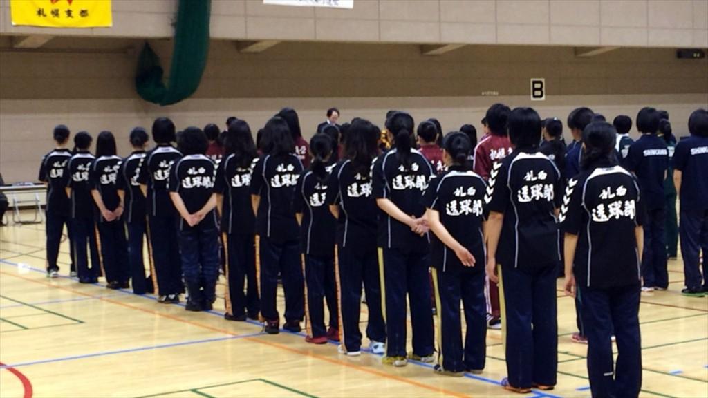 2015高体連_女子1