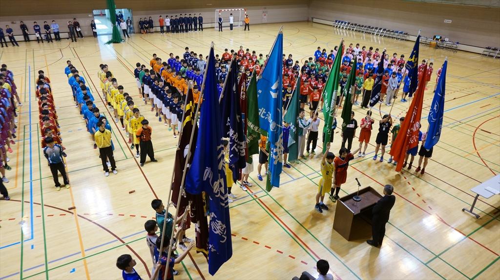 2016高体連開会式_1