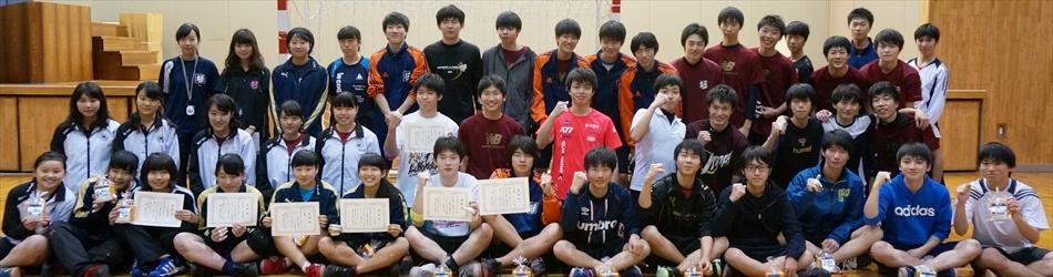 2015西高リーグ_TY