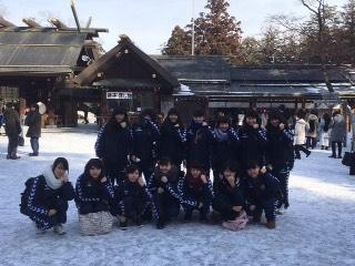 2016必勝祈願F_01