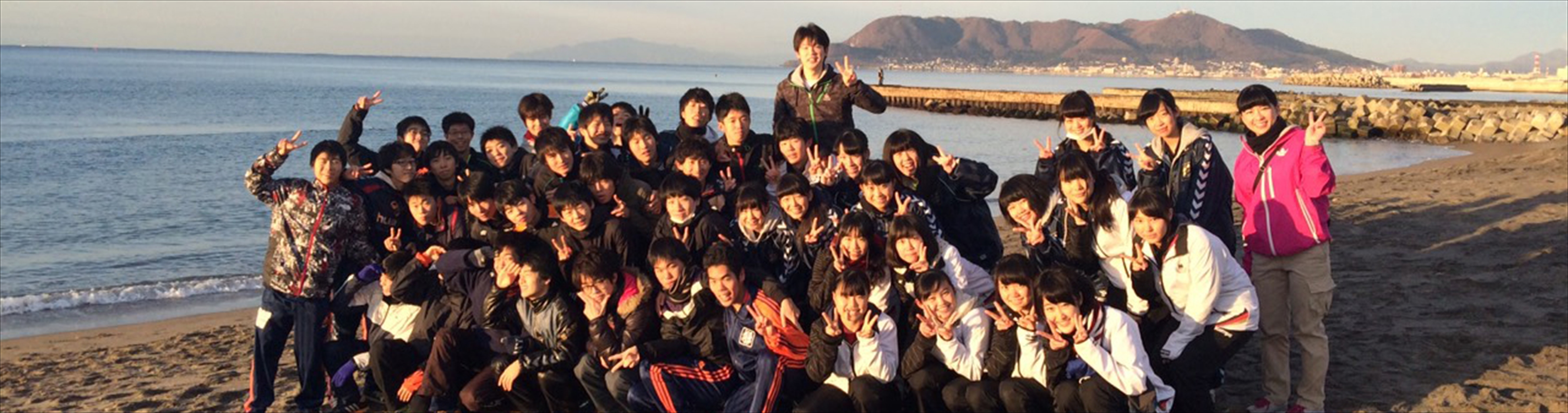 2015インカレ_TY