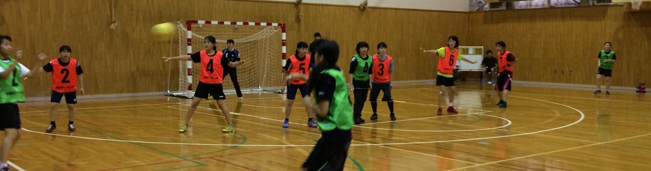 西高リーグ20150730_TY