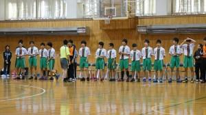 西南対抗2014 004