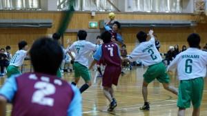 西南対抗2014 011