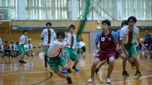 西南対抗2014 012