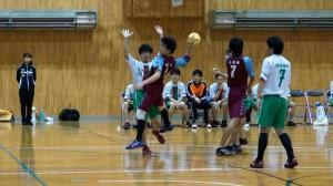 西南対抗2014 018