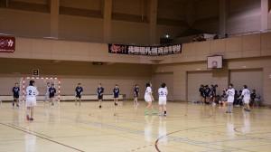 新人戦2014 1108f1 002