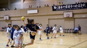 新人戦2014 1108f1 008