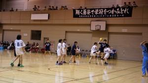 新人戦2014 1108f1 010