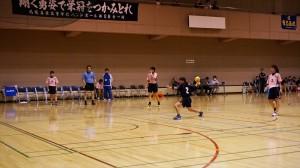 新人戦2014 1109f1 024