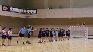 新人戦2014 1109f1 030