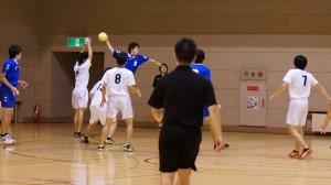 新人戦2014 1109m1 006