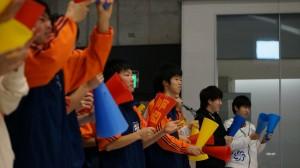 新人戦2014 1122f 006