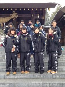 必勝祈願2015 11