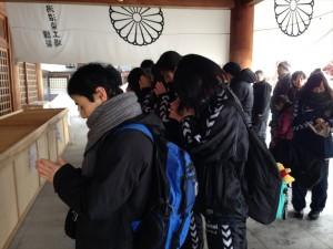 必勝祈願2015 14