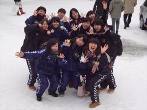 必勝祈願2015 15