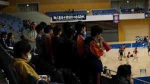 新人戦2015 0113fm 05.JPG