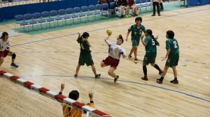 新人戦2015 0113fm 24.JPG