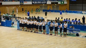 新人戦2015 0114m 07