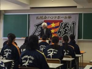 原田先生2015 02