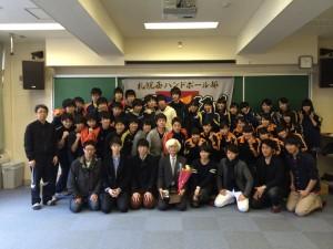 原田先生2015 06