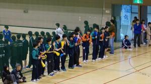 2015春季 m南陵07