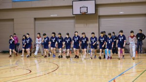 2015春季 f真栄03