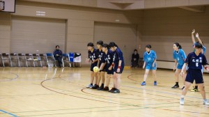 2015春季 f真栄12