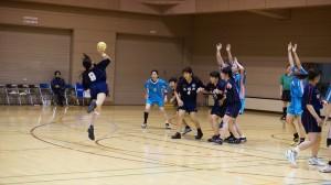 2015春季 f真栄13