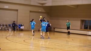 2015春季 f真栄15
