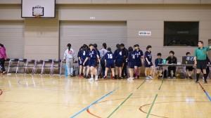 2015春季 f真栄17