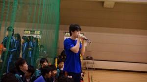 2015春季 f真栄20