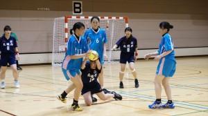 2015春季 f真栄23