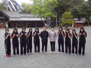 必勝祈願2015夏 06
