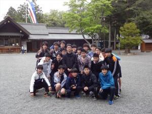 必勝祈願2015夏 08