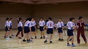 2015高体連 f新川03.JPG