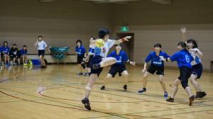 2015高体連 f新川06.JPG