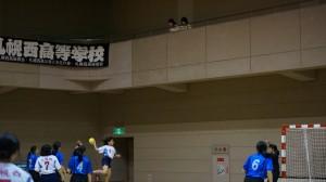2015高体連 f新川10.JPG