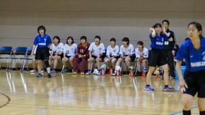 2015高体連 f新川11.JPG