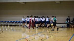 2015高体連 f新川15.JPG