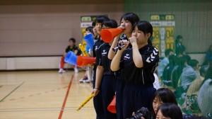 2015高体連 f新川25.JPG