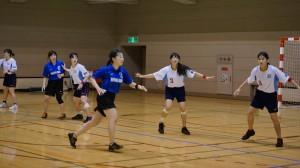2015高体連 f新川26.JPG