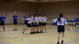 2015高体連 f新川35.JPG