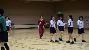 2015高体連 f新川38.JPG