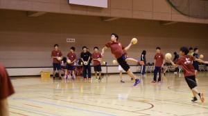 2015新人戦 男子1 03