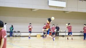 2015新人戦 男子1 08